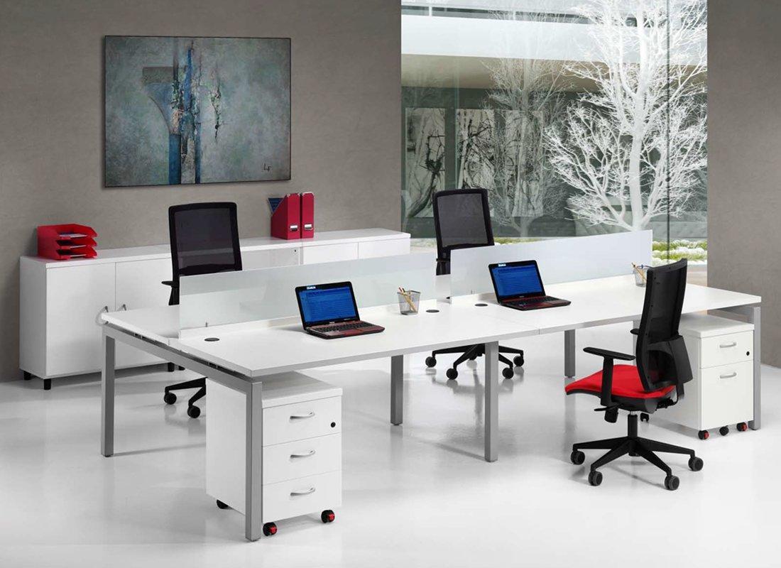 Muebles de oficina en castellon elegant muebles torrejn - Muebles oficina castellon ...